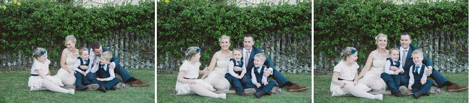 copyright_essence_Images_brisbane_wedding_photography-28