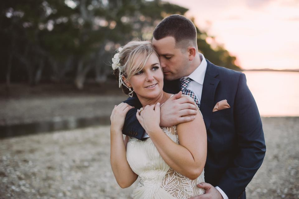 copyright_essence_Images_brisbane_wedding_photography-30