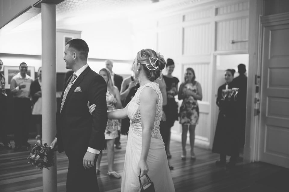 copyright_essence_Images_brisbane_wedding_photography-34