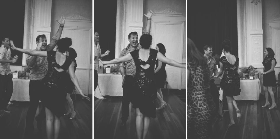 copyright_essence_Images_brisbane_wedding_photography-35