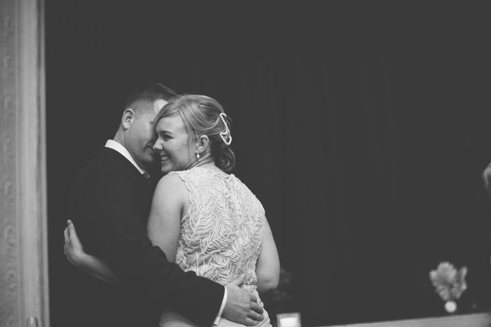 copyright_essence_Images_brisbane_wedding_photography-36