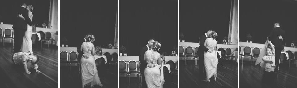 copyright_essence_Images_brisbane_wedding_photography-37