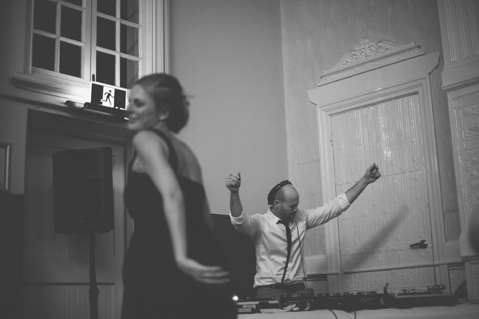 copyright_essence_Images_brisbane_wedding_photography-38