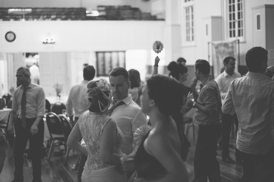 copyright_essence_Images_brisbane_wedding_photography-40