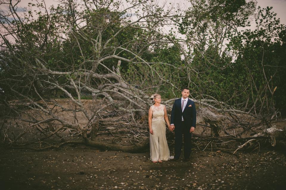 copyright_essence_Images_brisbane_wedding_photography-41