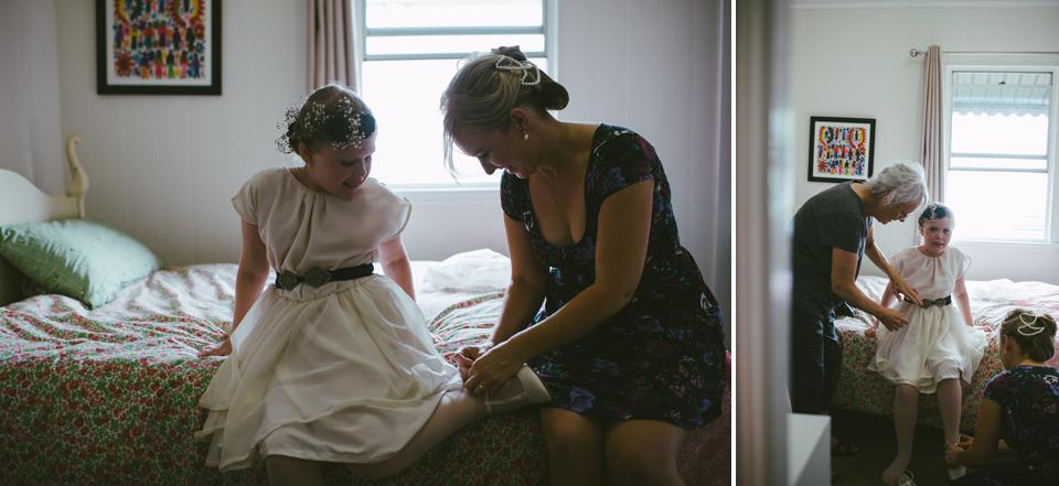 copyright_essence_Images_brisbane_wedding_photography-8