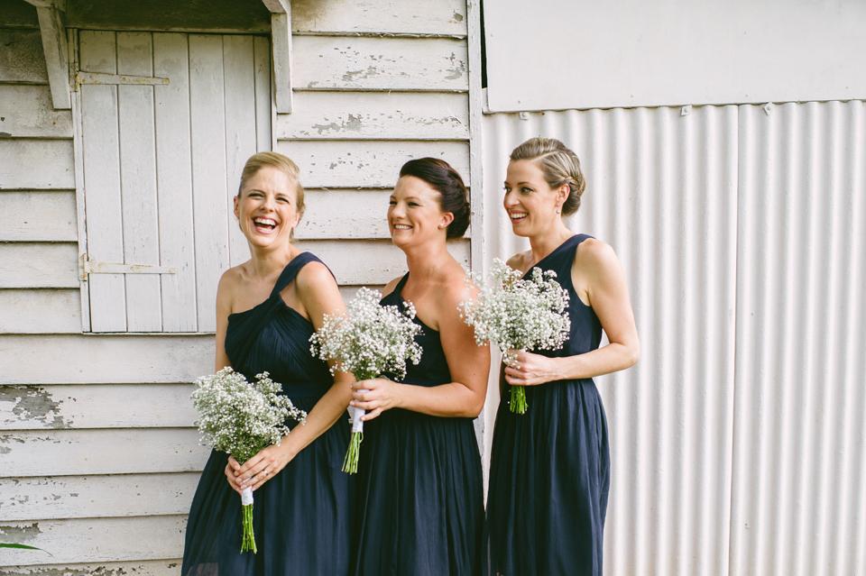 copyright_essence_Images_brisbane_wedding_photography-9