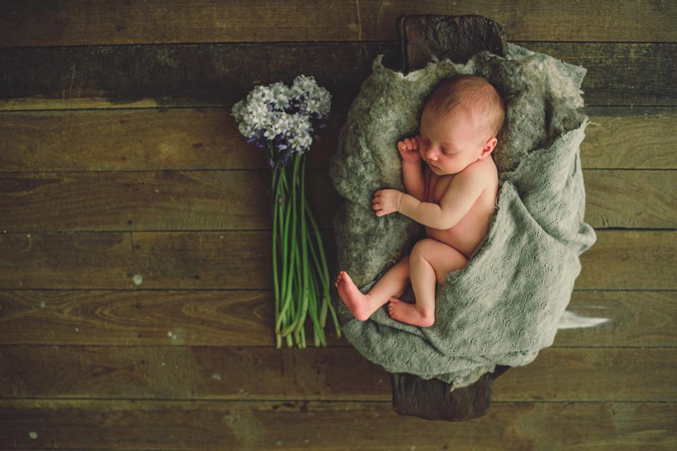 brisbane family photographer, brisbane newborn photographer, natural newborn photography, newborn photographer, family photographer, family photography