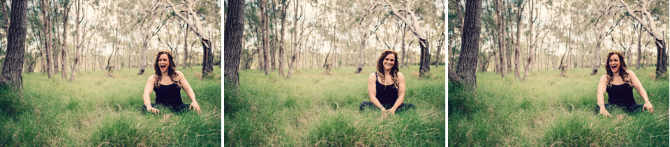 brisbane, brisbane photography, brisbane family photographer, female portraits, conceptual photography, brisbane female photographer, beloved photography, beloved technique photography, brisbane lifestyle photographer, brisbane lifestyle photographer, butterfly images, transformative photography, acoustic neuroma, brain timor, brain timor surgery