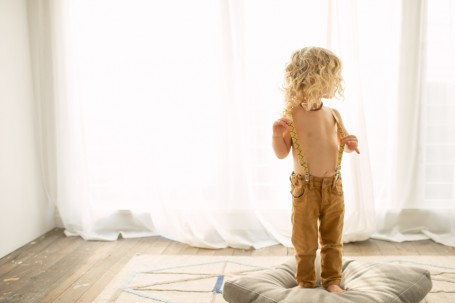 breasfeeding photography, authentic photography, beloved photography, beloved collective, beloved, australian children
