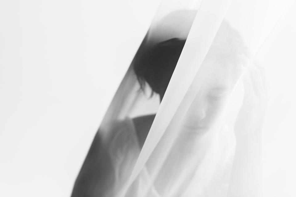 photo a day, january photo a day, brisbane child photographer, brisbane child photography, children's photographer, children's photography, natural child photographer brisbane, natural family photographer brisbane, natural child photography, natural children's photographer, brisbane family photographer, brisbane family photography brisbane family photographer, brisbane family photography, brisbane photography, family photography, natural family photography, relaxed family photography, candid family photography, child photographer, child photography, natural children's photography, natural children's photographer, brisbane lifestyle photographer, brisbane lifestyle photography, lifestyle photography, lifestyle photographer,