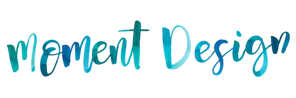moment_design_logo