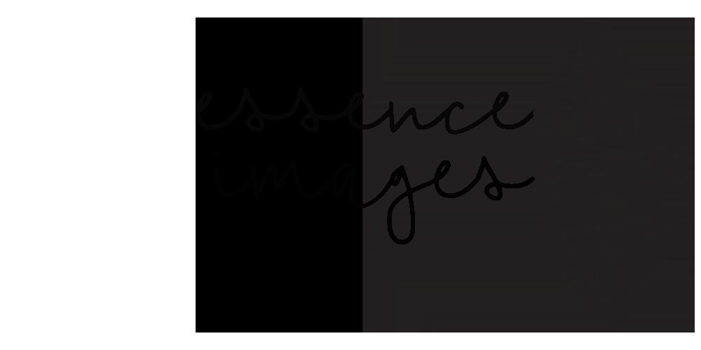 Brisbane Family Photographer | Essence Images